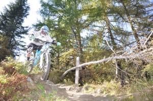 Kitzsteinhorn_MTB_Trail_3