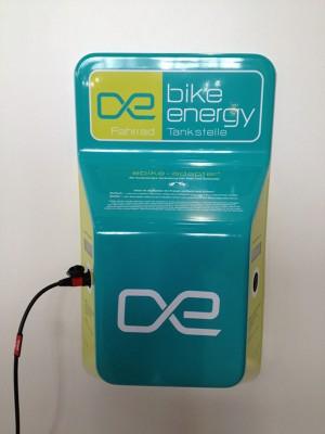 bike-energy_Ladestation_2014