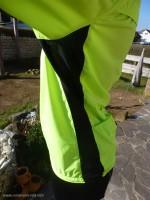 craft-active-bike-jacket12