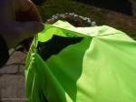 craft-active-bike-jacket13