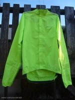 craft-active-bike-jacket_03