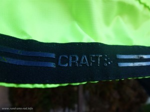 craft-active-bike-jacket_04
