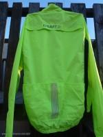 craft-active-bike-jacket_06