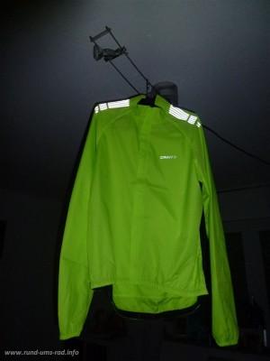 craft-active-bike-jacket_09