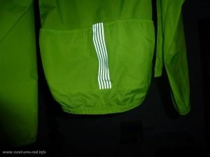 craft-active-bike-jacket_10