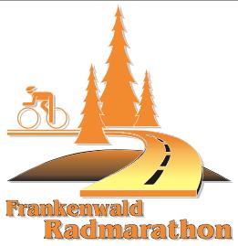 logo frankenwald 2014-03-12 um 11.31.50