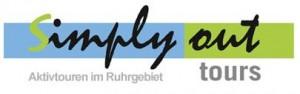 logo-simply-out-tours