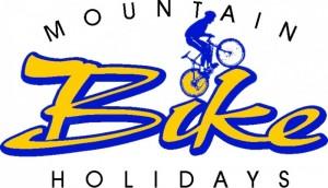mountain-bike-holidays-123-800x600-f