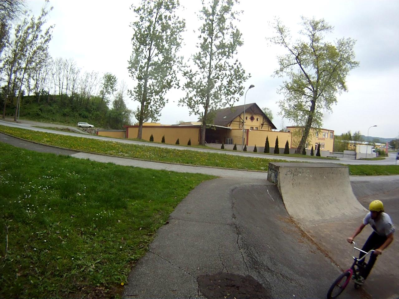 454 Anzeigen in Fahrrder - Fahrrder / Radsport - Willhaben