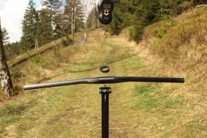 Schwerelos Trail_1000px