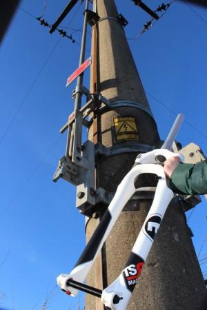 TS8 unterm Mast800px