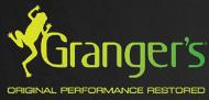 grangers-logo