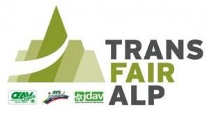 logo-transfairalp