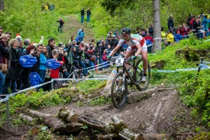 Lechner_downhill
