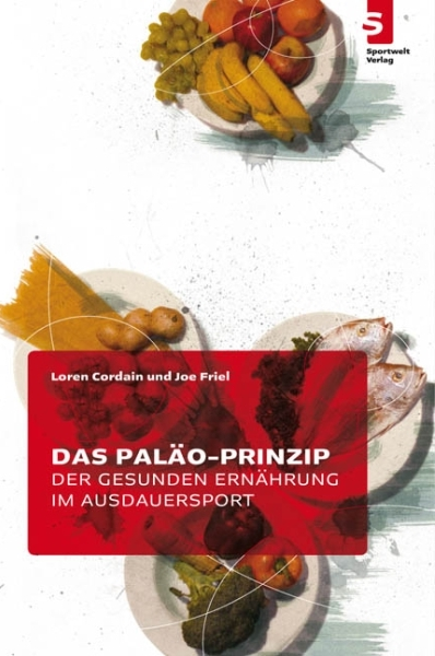 Cover_Palaeo Prinzip