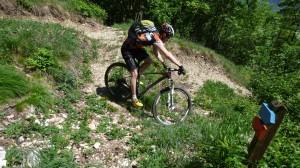 Spitzkehre Bikepark_1000px