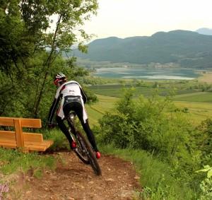 Trail, Kalterer see_1000ßx