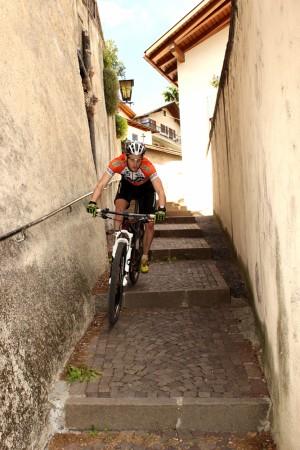 Treppenabfahrt Dorf_1000px