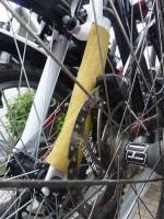 fiamma-carrybike-t5-16