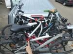 fiamma-carrybike-t5-19