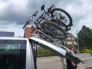 fiamma-carrybike-t5-26