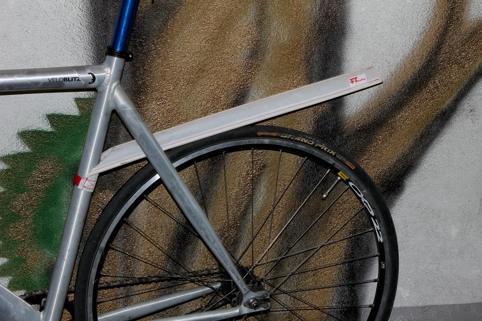 fixtex fahrrad schutzblech im test. Black Bedroom Furniture Sets. Home Design Ideas