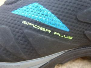 northwave-spider-plus-13