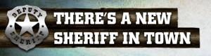 slogan-deputy-sheriff