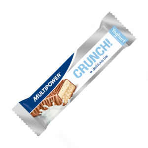 13917_Crunch_Joghurt_May12