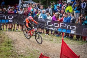 UCI-4X-Anneke-Beerten_photo-Michael-Marte-OO7B3726