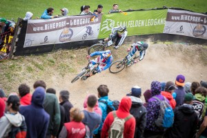 UCI-4X-Tomas-Slavik_photo-Michael-Marte-OO7B3745