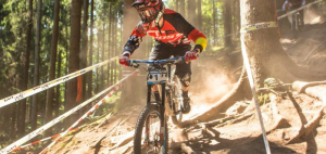 Ixs Cup Bad Wildbad