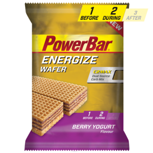 energize-wafer
