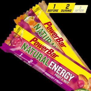 naturalfruit
