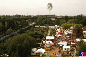 24h_Duisburg_overview_Siegerehrung_by sportograf