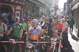 Sigma Sport Bike Marathon 2012 012