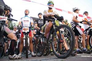 Sigma Sport Bike Marathon 2012 026