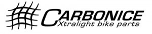logo-carbonice