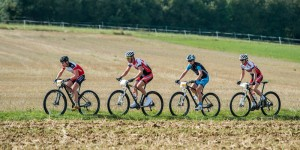 130922_GER_TransZollernalb_Stage3_Albstadt-Hechingen_leadinggroup_Kreuchler_Bettinger_Marx_Bauer_sideview_1_by_Kuestenbrueck