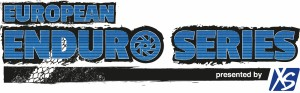 European_Enduro_Series_Logo