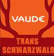 Logo VTS21.09.47