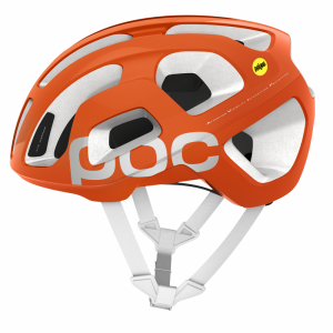 Octal-AVIP-MIPS-Zink-Orange