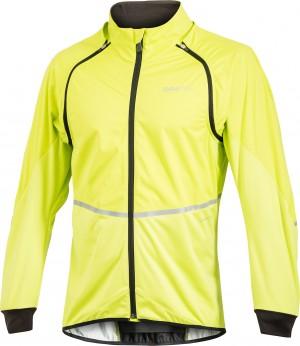 bike_adapt_storm_jacket