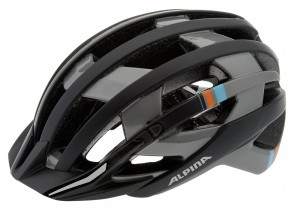 2014_Alpina_helme_e-helm_black_darksilver_2