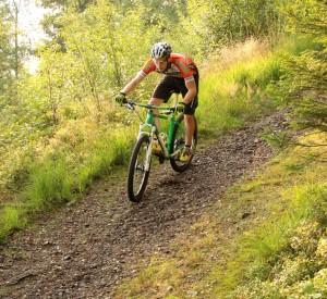 Downhill_Leitmotiv