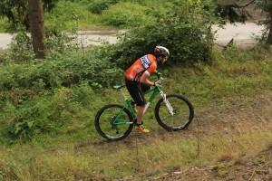 Uphill_Leitmotiv