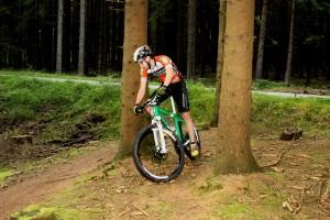 wendig_Trail_Leitmotiv
