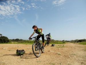Roxybike-Mallorca-Camp-1