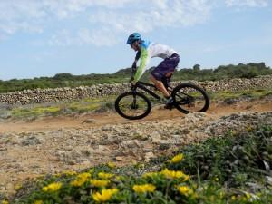 Roxybike-Mallorca-Camp-2