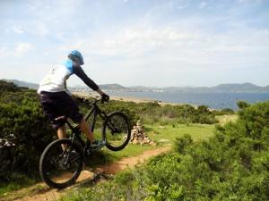Roxybike-Mallorca-Camp-3